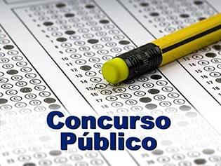 Concurso Prefeitura Itaquaquecetuba