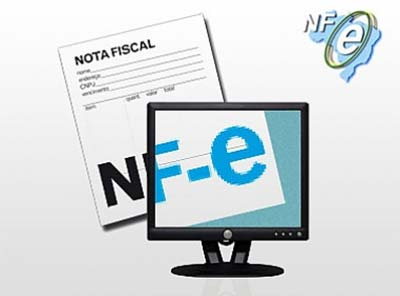 Nota Fiscal de Serviço Eletrônica (NFS-e) da Prefeitura Municipal de Itaquaquecetuba