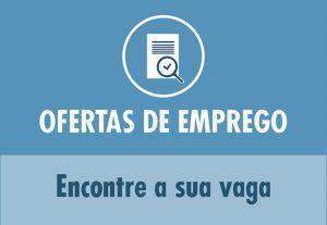 Consulta de Vagas de Emprego - Prefeitura Municipal de Itaquaquecetuba