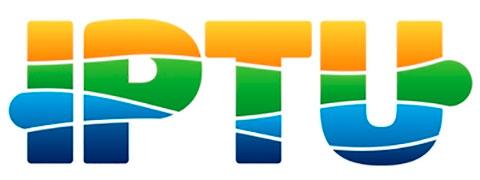 IPTU Itaquaquecetuba 2018